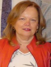Debbie Zock